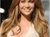 Jennifer Lopez Hairstyles for 2019 1322 Best Jennifer Lopez Images In 2019