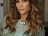 Jennifer Lopez Hairstyles for 2019 312 Best Jennifer Lopez Images In 2019