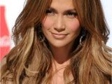 Jennifer Lopez Hairstyles for 2019 Pin by Susan On Jlo In 2019