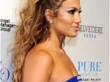 Jennifer Lopez Hairstyles Images 18 Best Jlo Hairstyles Images