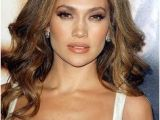 Jennifer Lopez Hairstyles Images 22 Best Jennifer Lopez Hair & Makeup Images On Pinterest