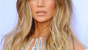 Jennifer Lopez Hairstyles Images Billboard Music Awards 05 17 2015 Curve Appeal