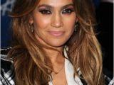 Jennifer Lopez Hairstyles Images Jennifer Lopez Hair