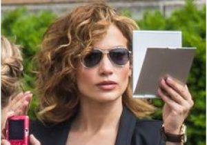 Jennifer Lopez Hairstyles In Shades Of Blue 309 Best Shades Blue Images