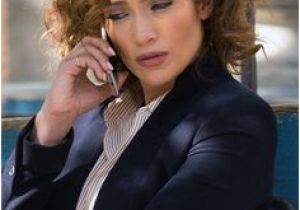Jennifer Lopez Hairstyles In Shades Of Blue 833 Best Shades Of Blue Images