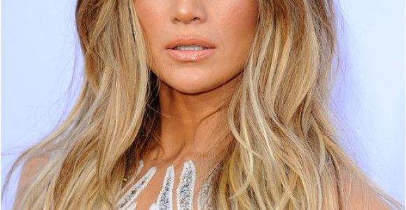 Jennifer Lopez Hairstyles Pinterest Billboard Music Awards 05 17 2015 Curve Appeal