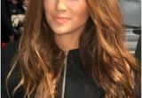 Jennifer Lopez Hairstyles Pinterest Jennifer Lopez Hair Colors Over the Years