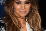 Jennifer Lopez Hairstyles Pinterest Jennifer Lopez Hair