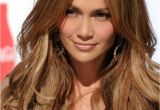 Jennifer Lopez Hairstyles Pinterest Jennifer Lopez Love Her Hair and Her Style and Pretty Much