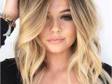 Jennifer Lopez Medium Hairstyles 29 Creative Medium Length Blonde Haircuts to Show F In 2018
