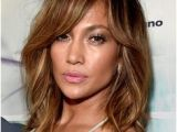 Jennifer Lopez Medium Hairstyles 428 Best Medium Hairstyles Images
