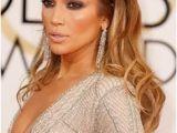 Jennifer Lopez Medium Hairstyles Die 174 Besten Bilder Von J Lo
