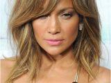 Jennifer Lopez Medium Hairstyles Jennifer Lopez Current Hair Google Search Hair Ideas