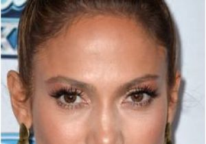 Jennifer Lopez Pin Up Hairstyles 362 Best Jlo Hair Make Up Images