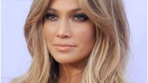 Jennifer Lopez Recent Hairstyles 258 Best Jlo Images