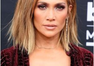 Jennifer Lopez Short Hairstyles 2019 1228 Best Hairstyles Plus Images In 2019