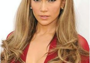 Jennifer Lopez Short Hairstyles 2019 171 Best Short Hair Style Images In 2019