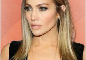 Jennifer Lopez Short Hairstyles 2019 224 Best Jlo Images In 2019