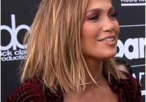 Jennifer Lopez Short Hairstyles 2019 252 Best Hair Images In 2019