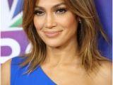 Jennifer Lopez Short Hairstyles 7 Best Jennifer Lopez Short Hair Images