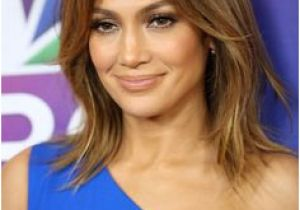Jennifer Lopez Short Hairstyles 7 Best Jennifer Lopez Short Hair Images