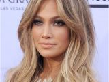 Jennifer Lopez Short Hairstyles Jennifer Lopez Chopped Her Hair F Jenifer Lopez