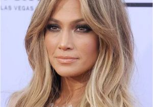 Jennifer Lopez Short Hairstyles Jennifer Lopez Chopped Her Hair F Jenifer Lopez