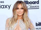 Jennifer Lopez Short Hairstyles Jennifer Lopez S Nakedest Looks Ever