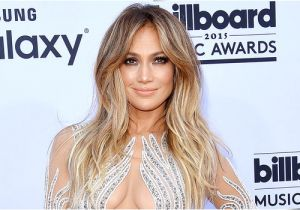 Jennifer Lopez Short Hairstyles Jennifer Lopez S Nakedest Looks Ever