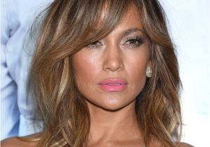Jennifer Lopez Short Hairstyles Kim Kardashian Different Hairstyles Celebrity Hairstyles