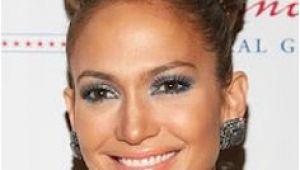 Jennifer Lopez Up Hairstyles 22 Best Jennifer Lopez Hair & Makeup Images