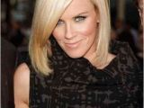 Jenny Mccarthy Bob Haircut Back View Jenny Mccarthy Bob Haircut Back View Allnewhairstyles