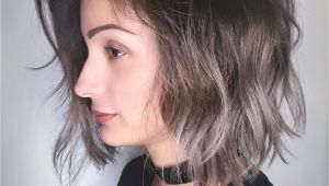 Jersey Girl Hairstyles Luxury Jersey Girl Hairstyles Hairstyles Ideas