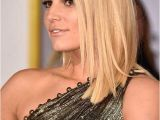 Jessica Simpson Bob Haircut 15 Jessica Simpson Bob Hair