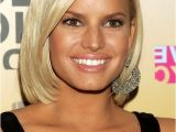 Jessica Simpson Bob Haircut Jessica Simpson Haircut