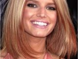 Jessica Simpson Bob Haircut top 100 Bob Hairstyles