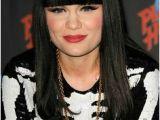 Jessie J 2019 Hairstyles 531 Best Jessie Images In 2019