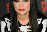 Jessie J Hairstyles 2019 531 Best Jessie Images In 2019