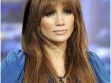Jlo Bangs Hairstyle 703 Best Jennifer Lopez Images