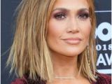 Jlo Bob Hairstyles 224 Best Jlo Images In 2019