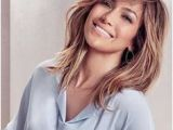 Jlo Bob Hairstyles 34 Best Hairstyles Images