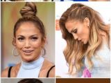 Jlo Hairstyles 2018 62 Best Hairstyles Images In 2018