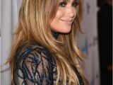 Jlo Hairstyles 2018 Jlo From Different Angle B A L A Y A Ge Pinterest