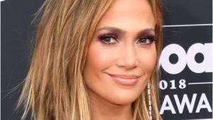 Jlo Hairstyles 2019 Jennifer Lopez