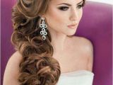 Jlo Hairstyles 25 Beautiful Jlo Hairstyles Collection