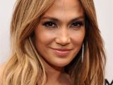 Jlo Hairstyles Jennifer Lopez Wears Bright White for A Night with Jason Statham