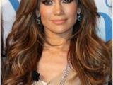 Jlo Long Hairstyles 22 Best Jennifer Lopez Hair & Makeup Images