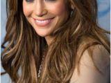 Jlo Long Hairstyles 234 Best Jennifer Lopez Images