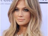 Jlo Long Hairstyles 258 Best Jlo Images