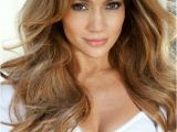 Jlo Long Hairstyles Jlo is All Ways Gorgeous Jennifer Lopez